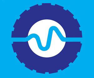 FORS Fleet Operator Logo