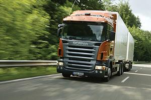 truck-scania