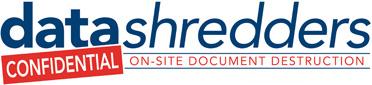 datashredders-logo