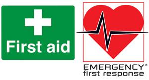 first-aid-logos
