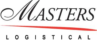 logo-masters-logistics