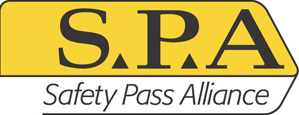 safety-passport-alliance-logo