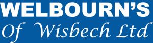 welbourns-logo