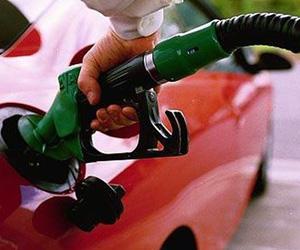 petrol-pump-green